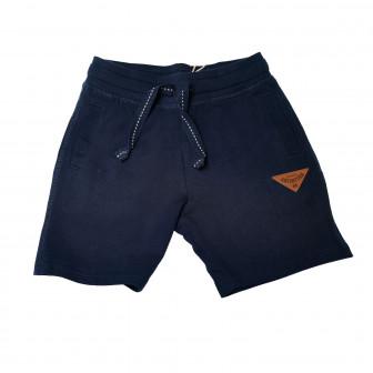 Къси панталони за момче Boboli 25724