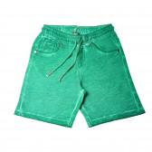Къси панталони за момче Boboli 25728