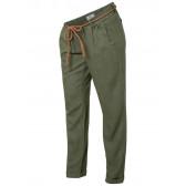 Панталон за бременни Mamalicious 25782