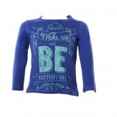 Блуза за момиче Benetton 26135
