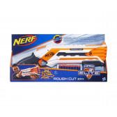 Пистолет n-strike елит Nerf 2656