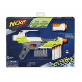 Бластер модулус Nerf 2661