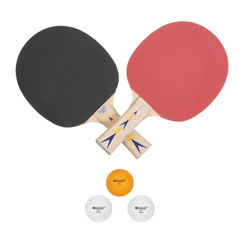 Тенис комплект APPELGREN  266313