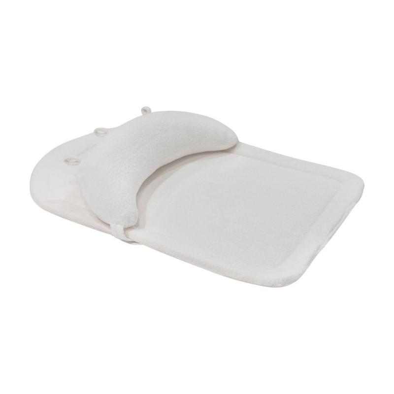Мемори килимче за игра White Velvet  269511