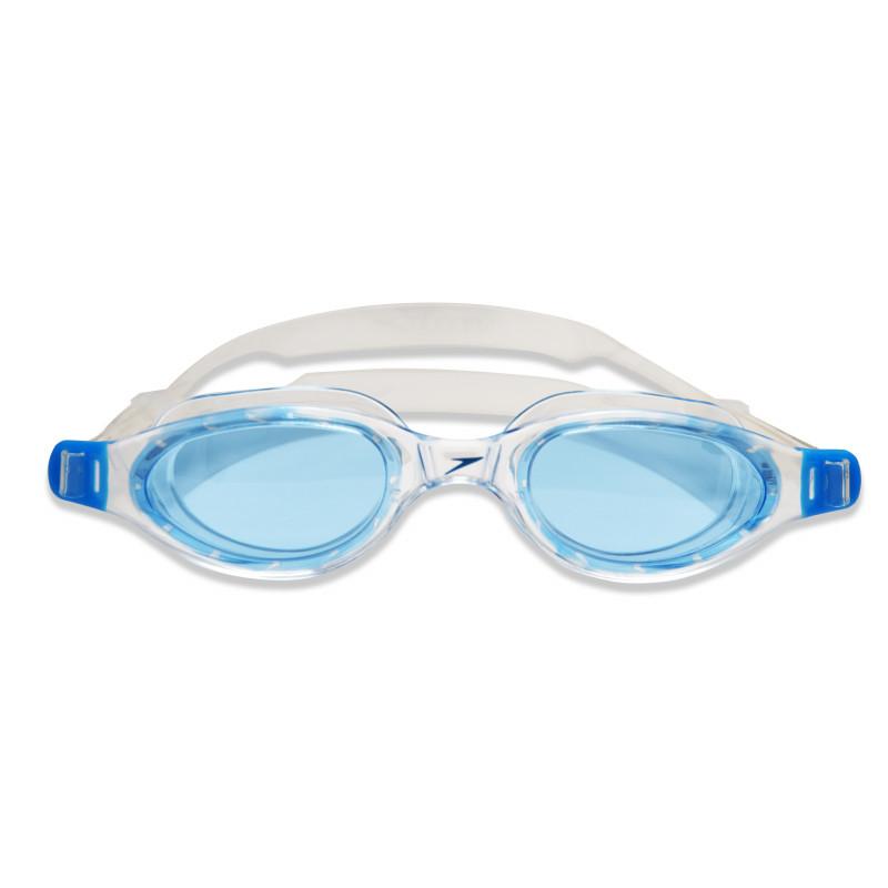 Плувни очила Futura Plus, прозрачни  269525
