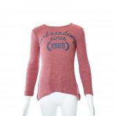 Блуза за момиче Benetton 26969