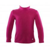 Блуза за момиче Benetton 26987