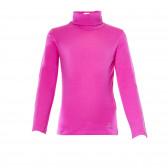 Блуза за момиче Benetton 26990
