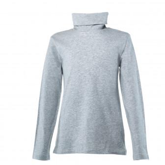 Блуза за момиче Benetton 26996