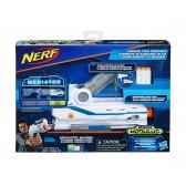 Модулус части за надграждане Nerf 2704