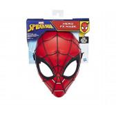 Спайдърмен, маска e0619 Hasbro 2751