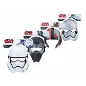 Стар уорс еп. 8 маска, асортимент c1557 Star Wars 2770