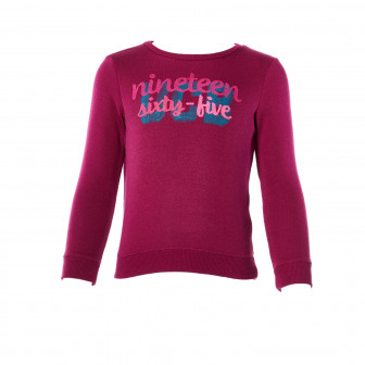 Блуза за момиче Benetton 28009