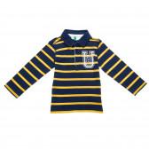 Блуза за момче Benetton 28099