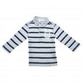 Блуза за момче Benetton 28102