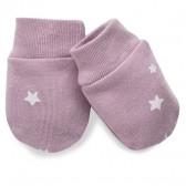 Ръкавички за бебе момиче Pinokio 28252