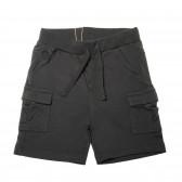 Къси панталони за момче Boboli 28300
