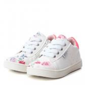 Спортни обувки за момиче XTI 28312