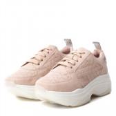 Спортни обувки за момиче XTI 28369