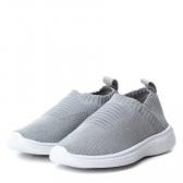 Спортни обувки за момиче XTI 28373
