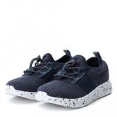 Спортни унисекс обувки XTI 28404