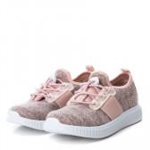 Спортни обувки за момиче XTI 28408