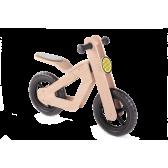 Дървено колело за баланс Mamatoyz 2847
