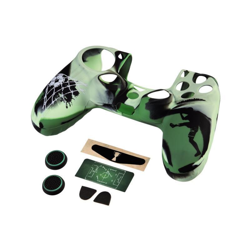 Комплект аксесоари, за Sony PS4, Soccer 7in1  2884