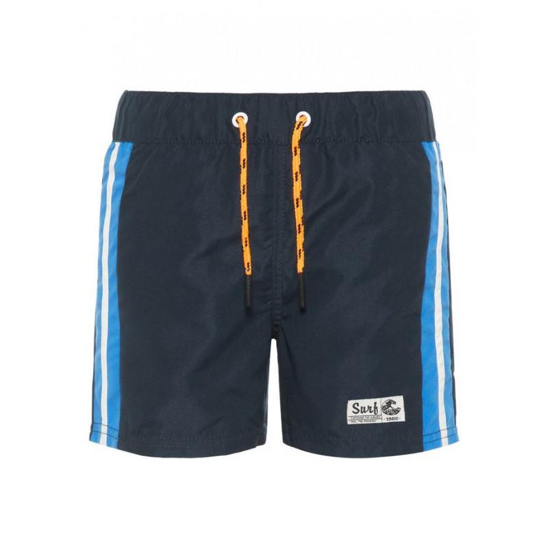 Къси панталони - бански за момче  28869