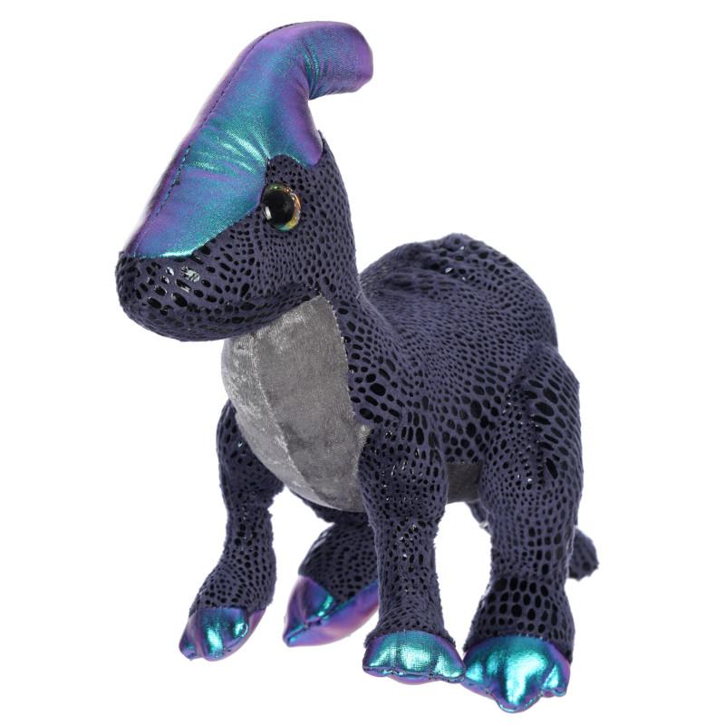 Плюшена играчка Динозавър, 27 см.  290073