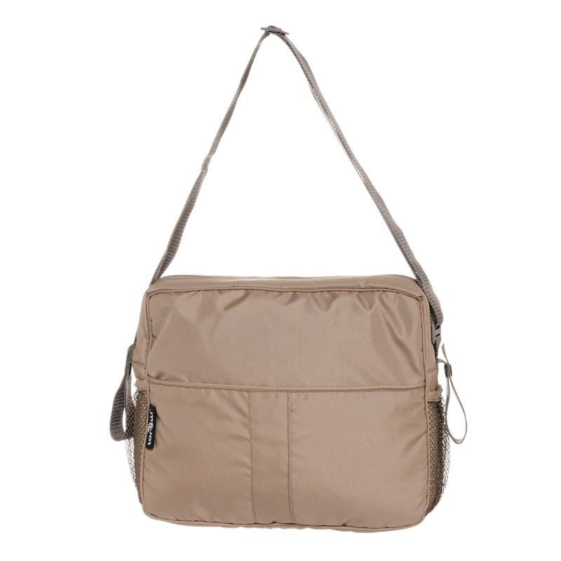 Чанта за принадлежности, Beige  290736