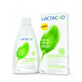 Fresh интимен гел  200мл. LACTACYD 2937