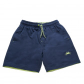 Къси панталони - бански BLUE SEVEN 30454