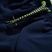 Къси панталони - бански BLUE SEVEN 30456 3