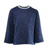 Блуза с дълъг ръкав за момче Next 30671