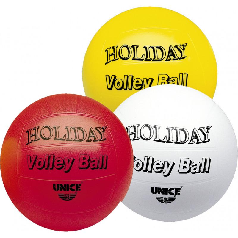 Топка за волейбол  от колекцията volley holiday  31107