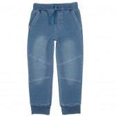 Детски панталон Boboli 31169