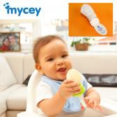 Комплект резервни мрежички за хранене Mycey 3120