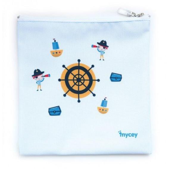 Чантичка за храна Mycey 3134 3
