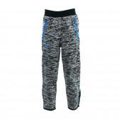 Спортен панталон за момче Adidas 31455