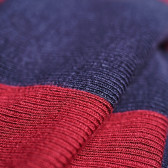 Плетена пола за бебе Benetton 31598 3