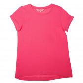 Тениска за момиче OVS 31748