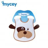 Непромокаем лигавник Mycey 3175