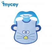 Непромокаем лигавник Mycey 3176