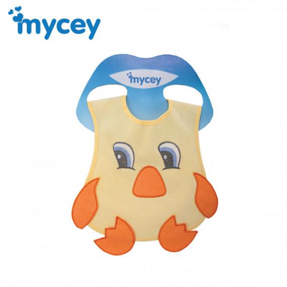 Непромокаем лигавник Mycey 3178