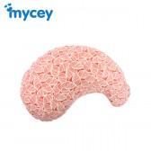 Възглавница за бременни Mycey 3197