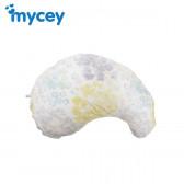 Възглавница за бременни Mycey 3198