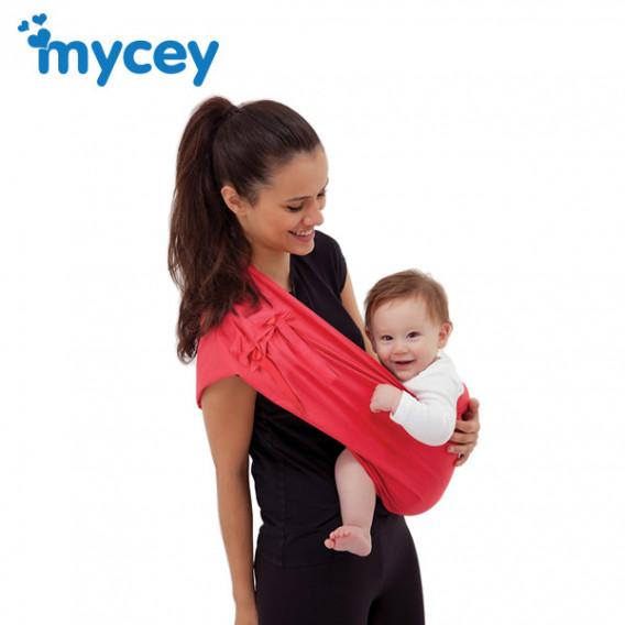 Слинг Mycey 3208