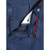 Къси панталони за момче Name it 32389 3