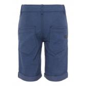Къс панталон за момче Name it 32391 2